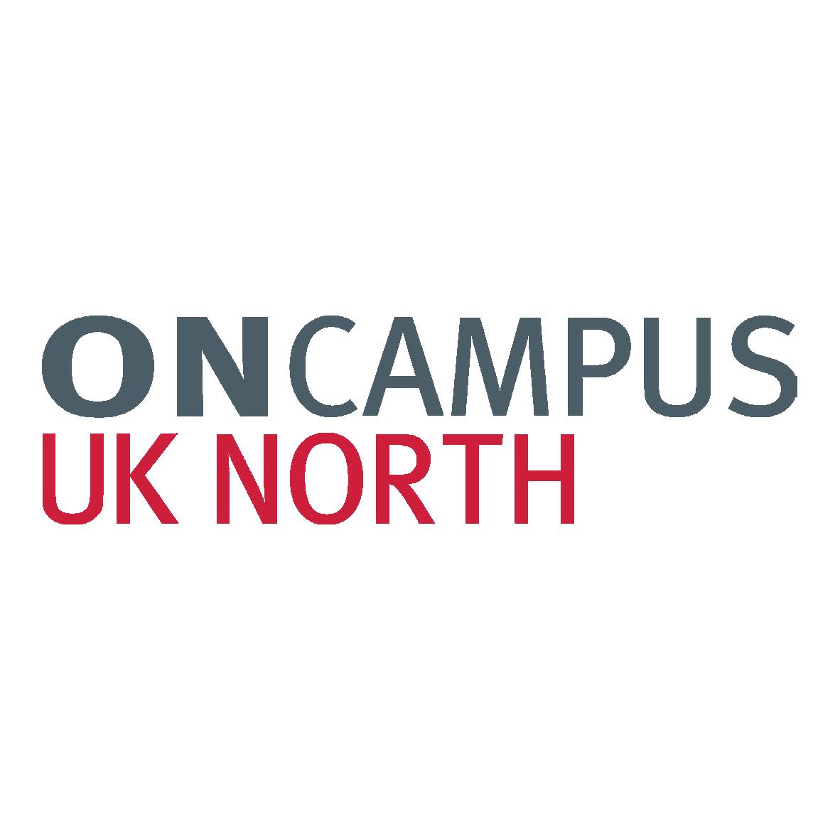 Oncampus Uk North