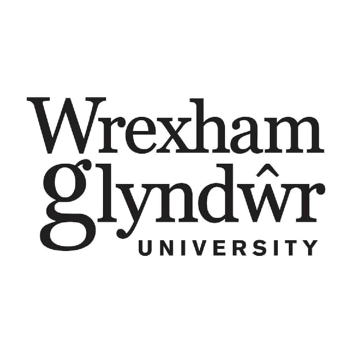 Wrexham Glynder University