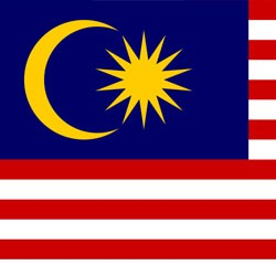 study in malaysia